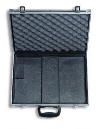 Kucha�sk� magnetick� kufr pr�zdn� - zv�t�it obr�zek