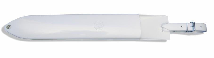 F. DICK Umělohmotný držák na 1 nůž