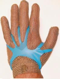 Nap�nadlo na rukavice (pavouk) 100ks